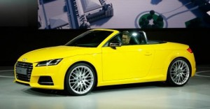 Audi-TTS-Parigi-2014