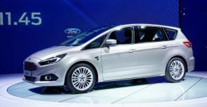 Ford-S-Max-Parigi-2014