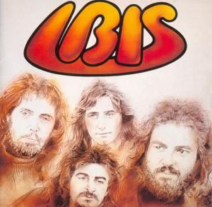Ibis1975