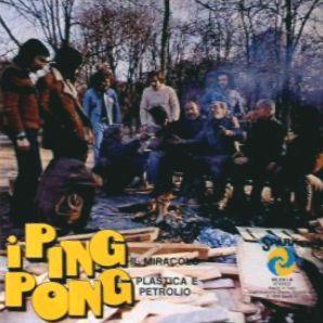 pingpong452