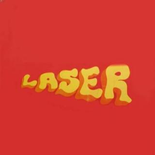 laser2b